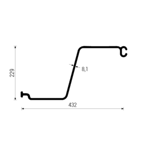 esp-5-5