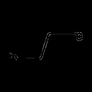 esp-6-5