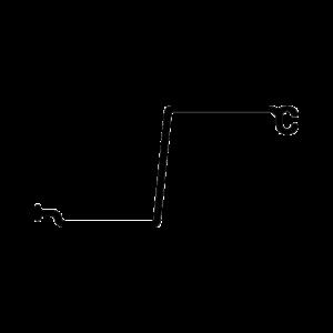 esp-8-5